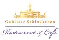 Bild zu Restaurant & Cafe Gohliser Schlösschen in Leipzig