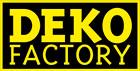 Bild zu DEKO Factory Fil. München in München