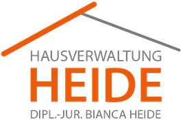 Bild zu Hausverwaltung Heide GmbH in Essenheim