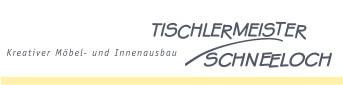 Bild zu Tischlermeister Schneeloch in Ratingen