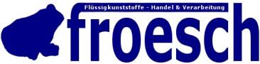 Bild zu Spezialbaustoffe Froesch H. K. in Mainz