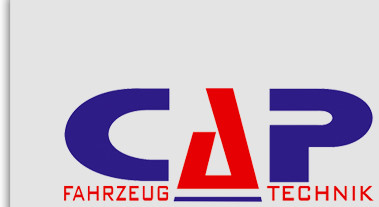 CAP Fahrzeugtechnik