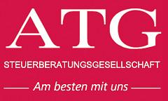 Bild zu ATG – Amira Treuhandgesellschaft Chemnitz mbH Steuerberatungsgesellschaft in Chemnitz