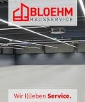 Hausservice Bloehm