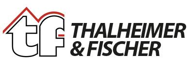 Bild zu Thalheimer & Fischer Gebäudemanagement GmbH Bedachungen in Mömbris