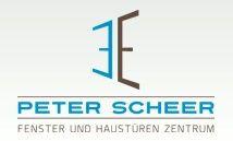 Bild zu Fenster und Haustüren Zentrum Peter Scheer in Braak bei Hamburg