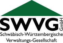 Bild zu Hausverwaltung SWVG GmbH in Leonberg in Württemberg