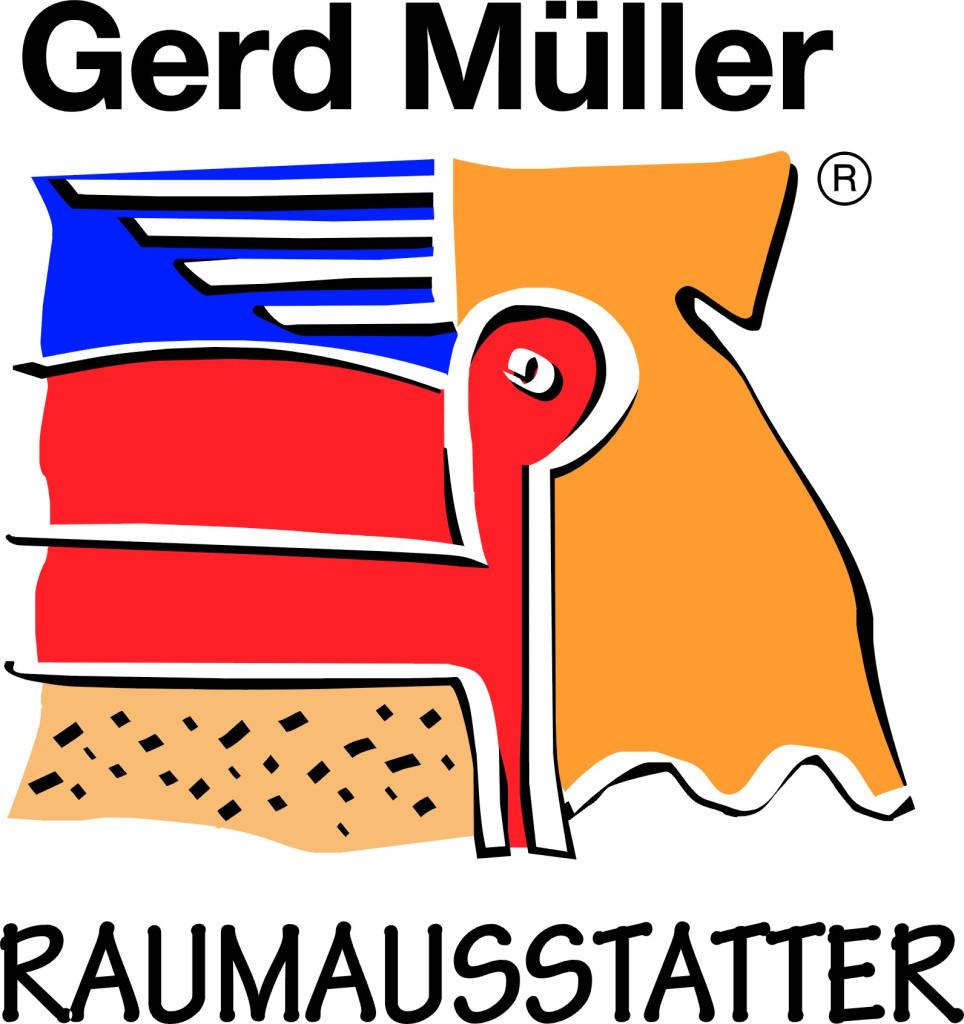 Bild zu Raumausstatter Gerd Müller e.K. in Tharandt