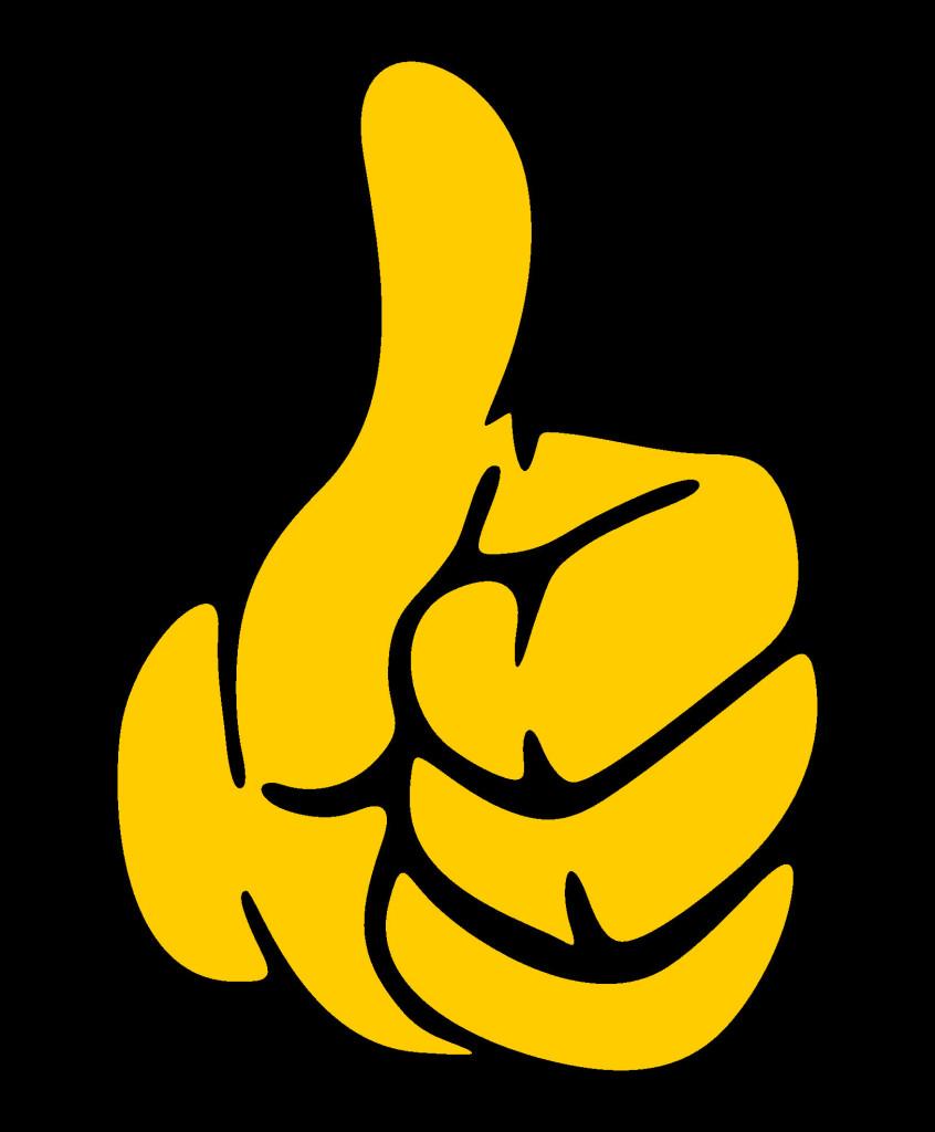 Logo von Taxi on Tour - Inh. Claudia Amann