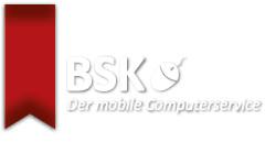 Bild zu BSK der Mobile Computerservice UG (haftungsbeschränkt) in Stahnsdorf