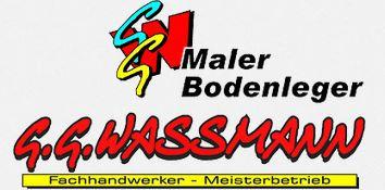 Bild zu GGW Maler und Bodenleger in Neuwied
