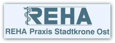 Bild zu Reha Praxis Stadtkrone Ost Carsten Vogt Physiotherapeut in Dortmund
