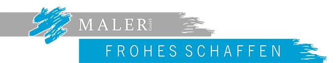 Bild zu Maler GmbH Frohes Schaffen Riesa in Riesa