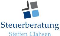 Bild zu Steffen Clahsen Steuerberatungsgges. mbH in Heiden Kreis Borken