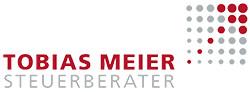 Bild zu Tobias Meier Steuerberater Wirtschaftsberatung in Offenburg