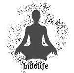 Indolife Onlineshop Uwe Schulze