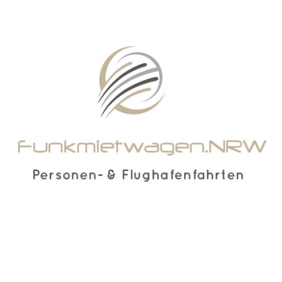 Logo von Funkmietwagen.NRW