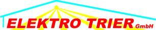Bild zu Elektro Trier GmbH in Frechen