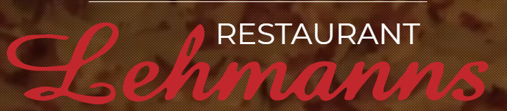 Bild zu Lehmanns Restaurant in Mönchengladbach