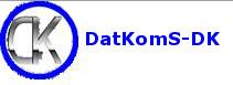Bild zu Daten u. Kommunikationsservice Dietmar Kula in Flensburg