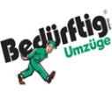 Umzugsunternehmen Wiesbaden die 94 besten umzugsunternehmen in wiesbaden 2018 wer kennt den besten