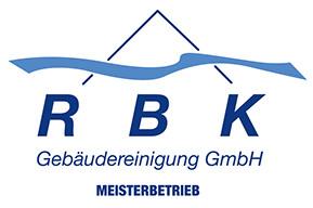 Bild zu RBK Gebäudereinigungs. GmbH in Bergisch Gladbach