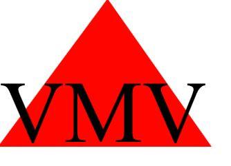 Bild zu VMV Verband Marktorientierter Verbraucher e.V. in Köln