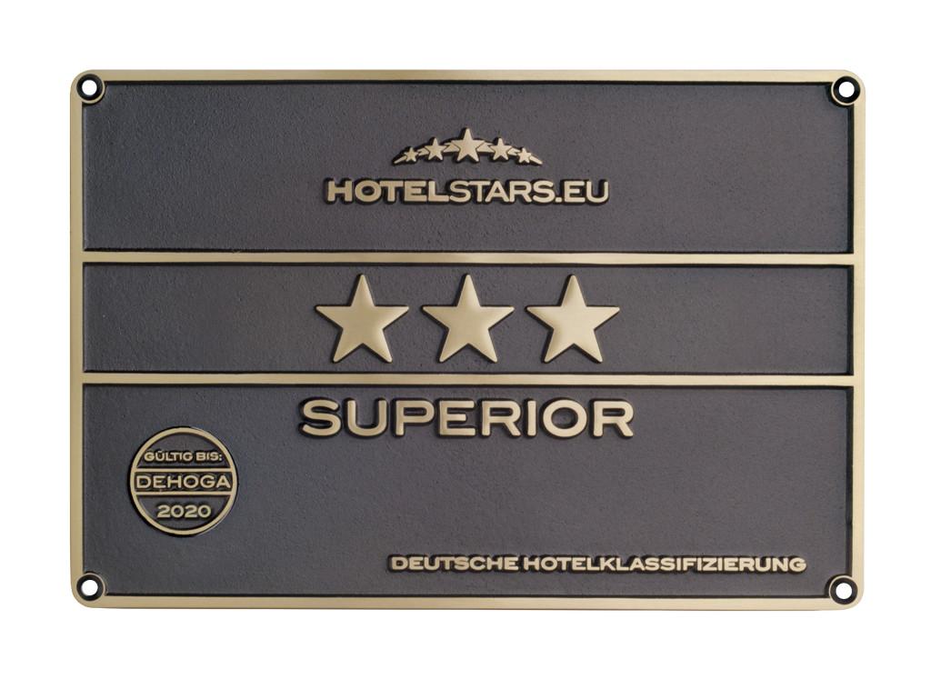 Bild zu Ruhr Hotel in Essen
