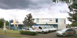 Kleine-Ruse GmbH Gronau, Westfalen