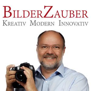 Bild zu Bilderzauber GmbH & Co.KG in Paderborn