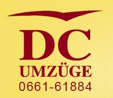 Bild zu DC-Umzüge GmbH in Fulda
