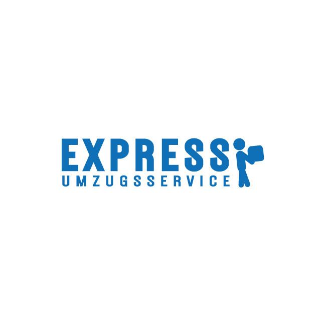 Bild zu Umzug München Express Umzugsservice GmbH in München