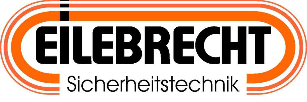 Bild zu EILEBRECHT Sicherheitstechnik in München