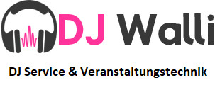 Bild zu DJ Walli Wallis Mobile Disco in Duisburg