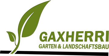 Bild zu Gaxherri Garten- und Landschaftsbau in Stuttgart