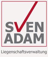 Bild zu Sven Adam Liegenschaftsverwaltung in Frankfurt am Main