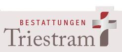 Bild zu Triestram Bestattungen in Hattingen an der Ruhr