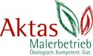 Bild zu Malerbetrieb Aktas in Münster