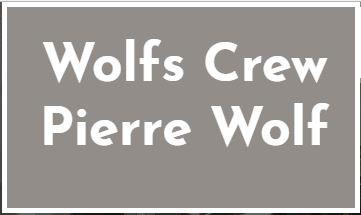 Logo von Pierre Wolf KFZ-Werkstatt