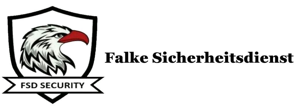 Bild zu Falke-Sicherheitsdienst in Leverkusen