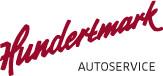 Bild zu Hundertmark Autoservice GmbH in Darmstadt