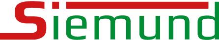 Bild zu Siemund GmbH Industriereinigung Dienstleistungen in Mannheim