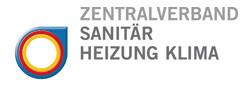 Bild zu Scheffen Heizung Sanitär in Monschau