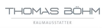 Bild zu Thomas Böhm Raumausstatter in Großmaischeid