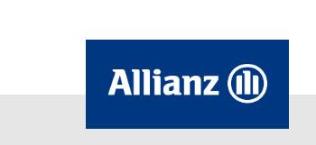 Logo von Allianz Versicherung Daniel Zienert