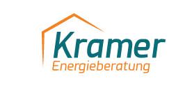 Bild zu Ronald Kramer Unabh. Energieberater / Bauingenieur in Dresden
