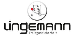 Bild zu Treibgassicherheit & Technik, Otto Lingemann in Lennestadt