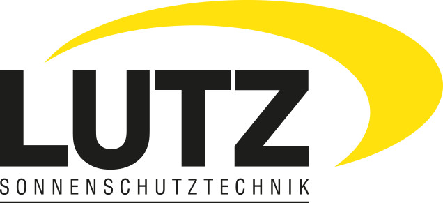 Bild zu Rolladenbau Lutz GmbH Manfred Kendziora in Worms