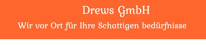 Bild zu Drews GmbH in Solingen