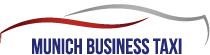 Logo von Munich Business Taxi